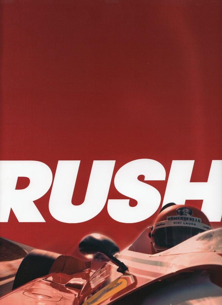 RUSH_01