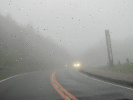 清里、八ヶ岳2012-1