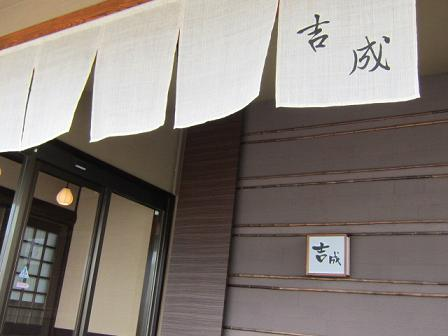 2012清里。八ヶ岳vol.2