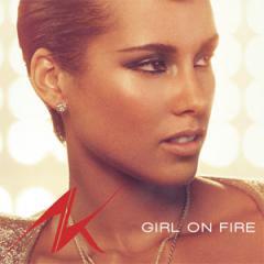 AK_Girl_on_Fire.jpg