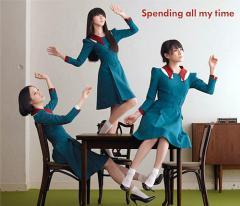 spending12.jpg