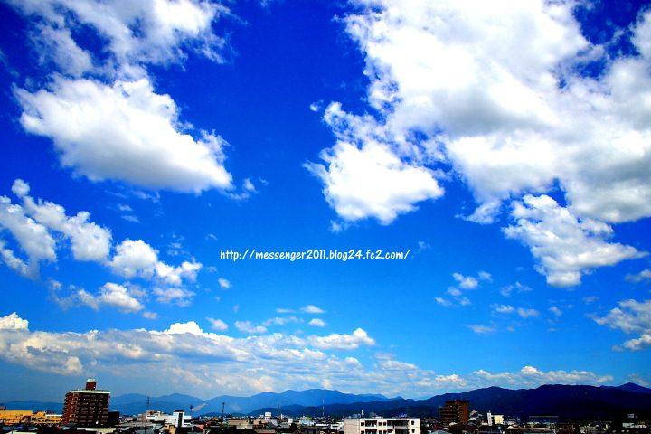 001_20120801154845.jpg