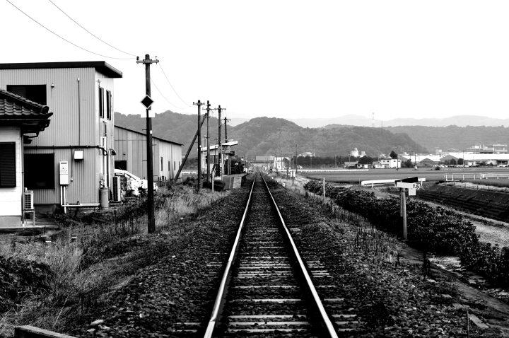 006_20120720102541.jpg