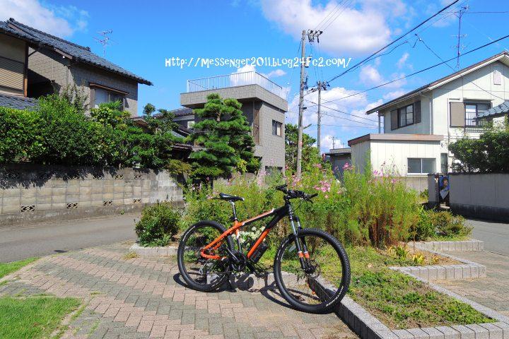 010_20120925132503.jpg