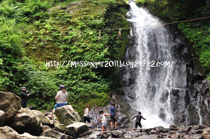 012_20120823224018.jpg