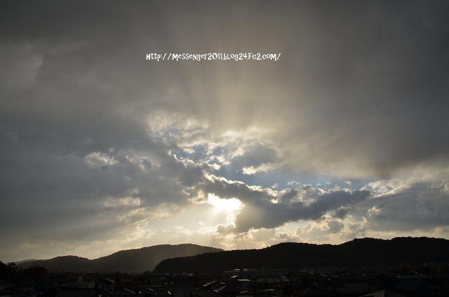 020_20121101155844.jpg