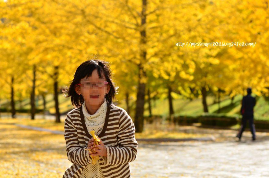 125_20121110154600.jpg
