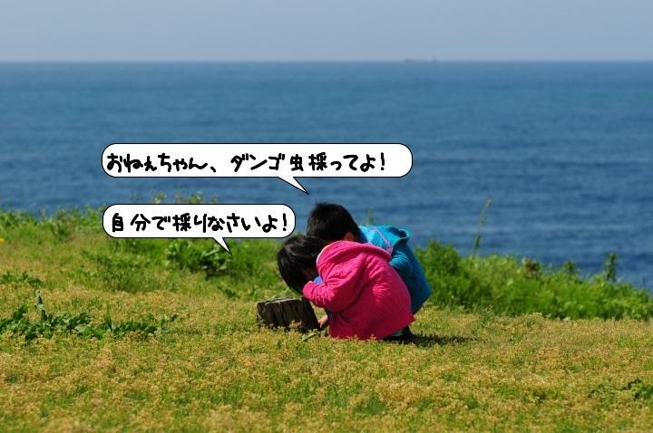 20120506_170904.jpg