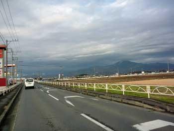 20121223016.jpg