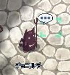 game1610.jpg