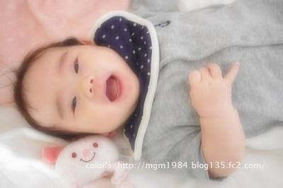 IMGP4633.jpg