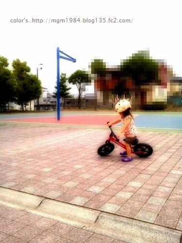 PicsArt_1342153353146.jpg