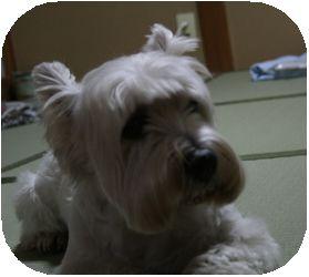20120812_47.jpg
