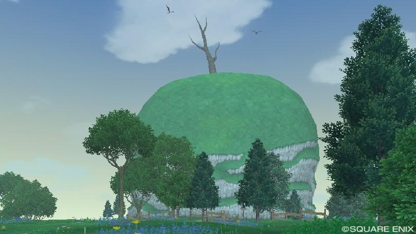 エピステーサ丘陵2