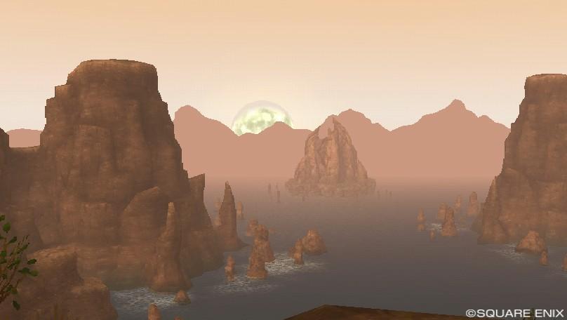 過去のゲルト海峡2