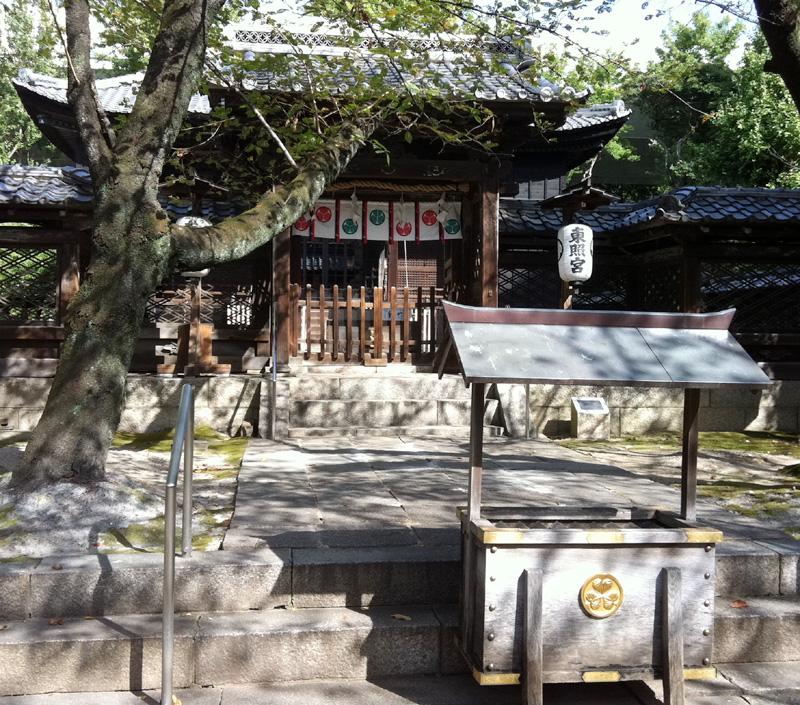 名古屋001