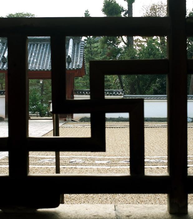 万福寺006