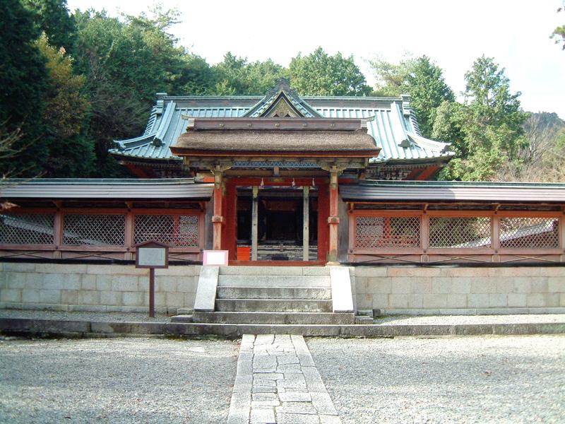 日吉東照宮001