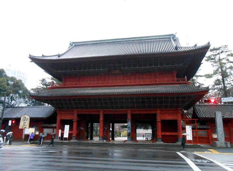 増上寺004