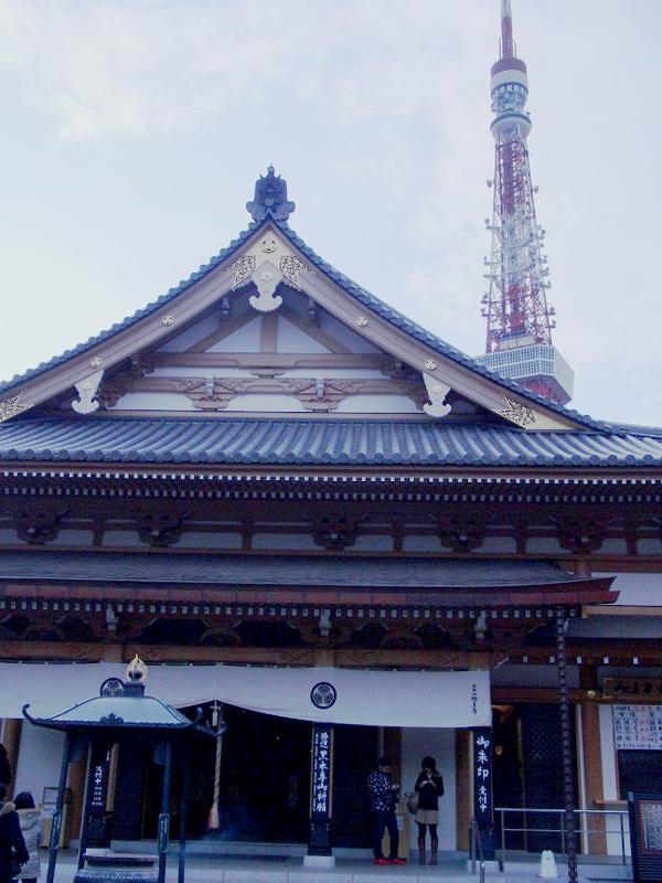 増上寺006