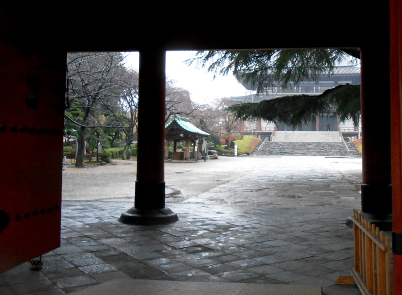 増上寺019