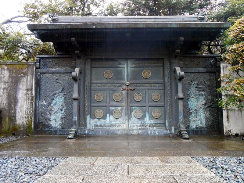 増上寺023