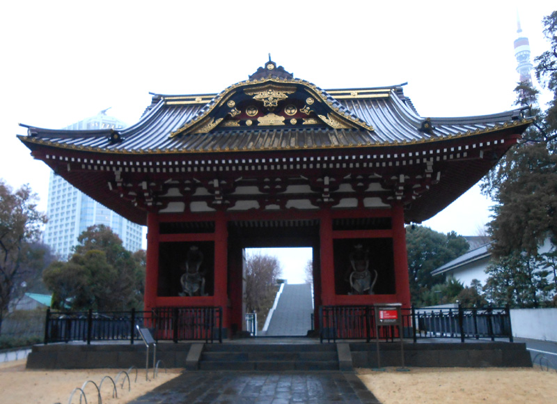増上寺033
