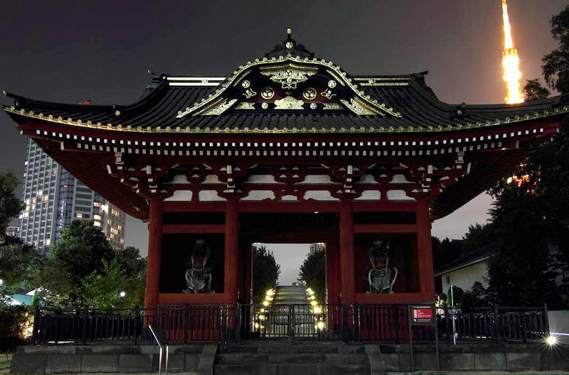 増上寺036