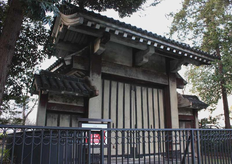 増上寺043