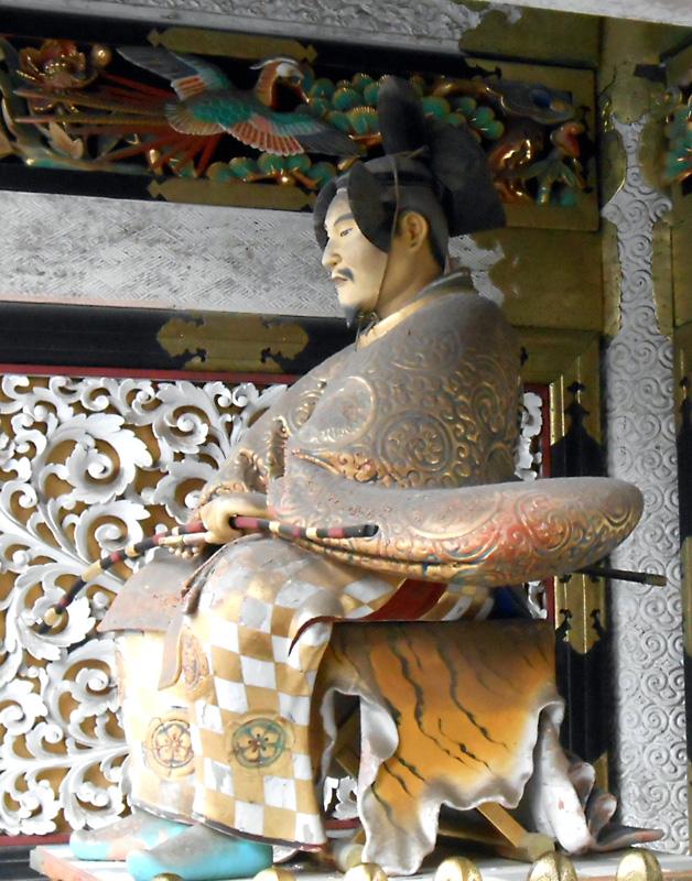 日光東照宮017