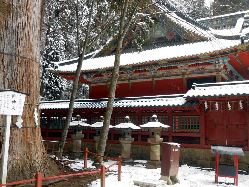 二荒山神社05