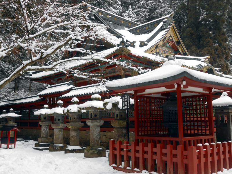 二荒山神社06