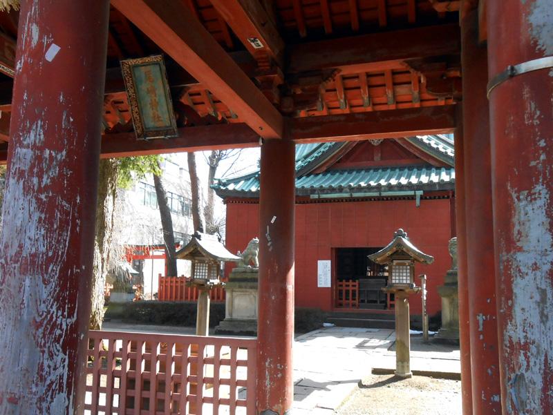 尾崎神社06