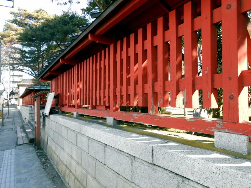 尾崎神社08