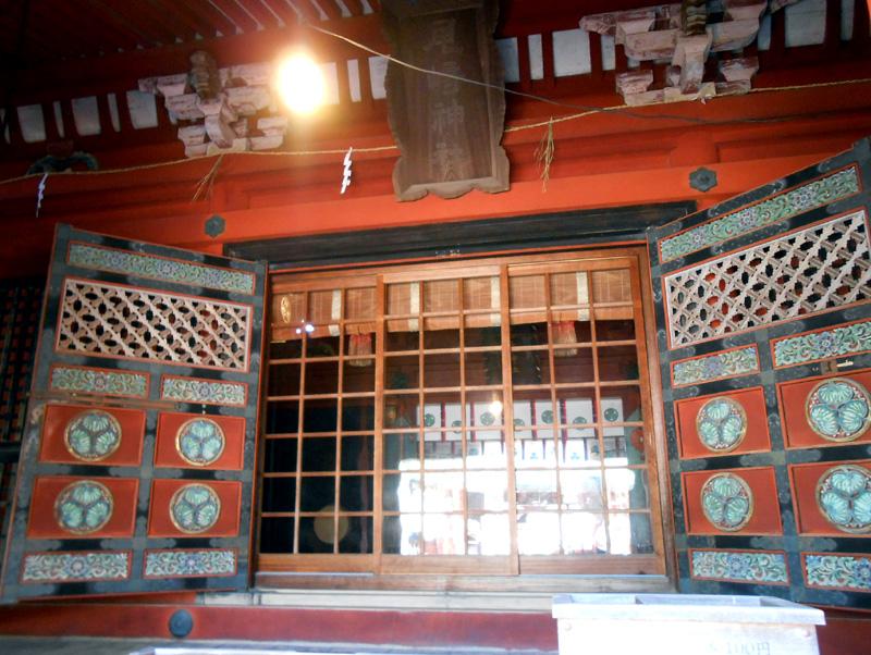 尾崎神社10