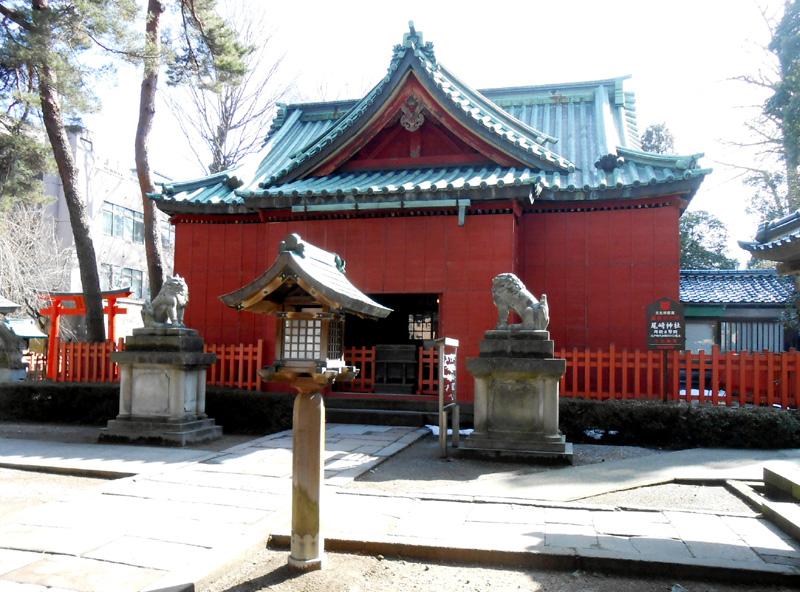 尾崎神社11