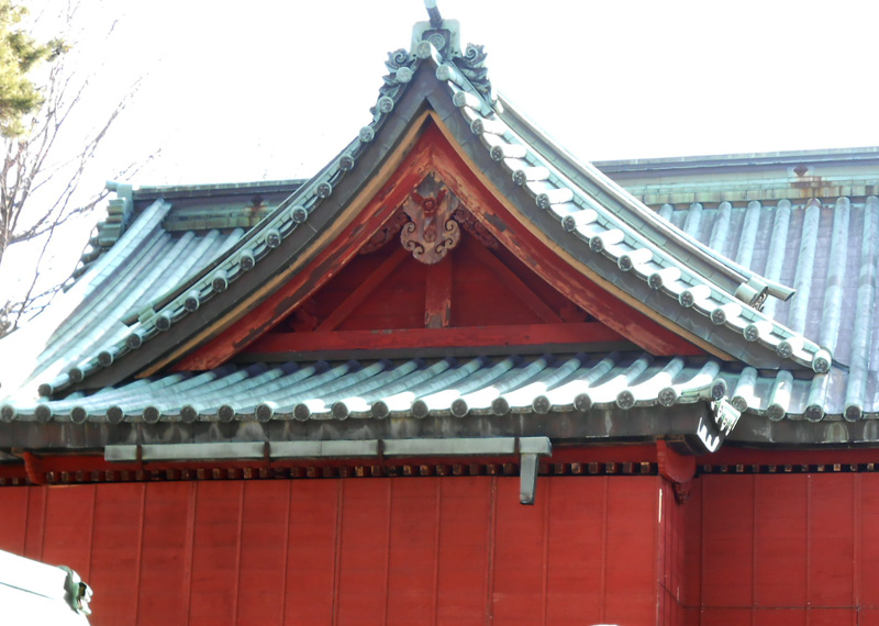 尾崎神社12