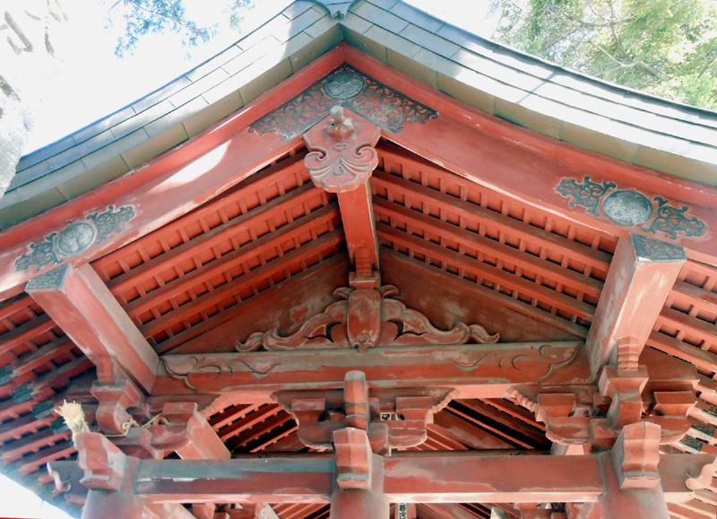 尾崎神社13