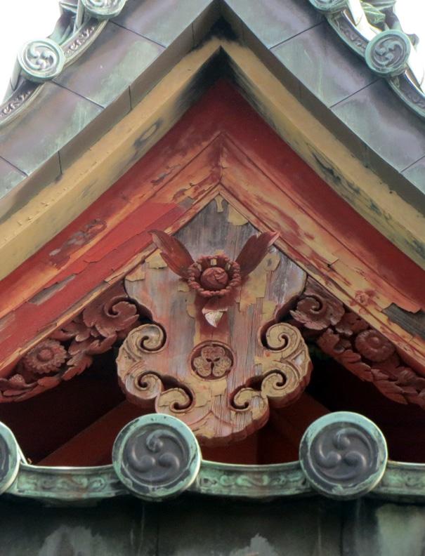 尾崎神社15