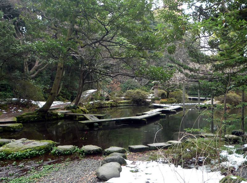 尾山神社19