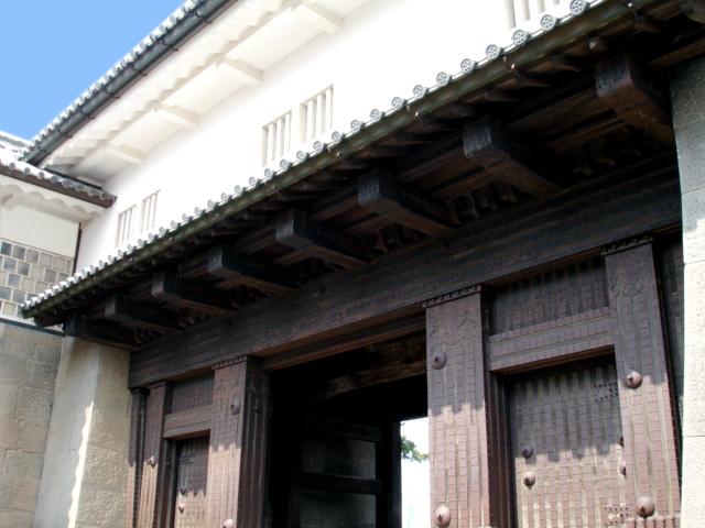 金沢城052