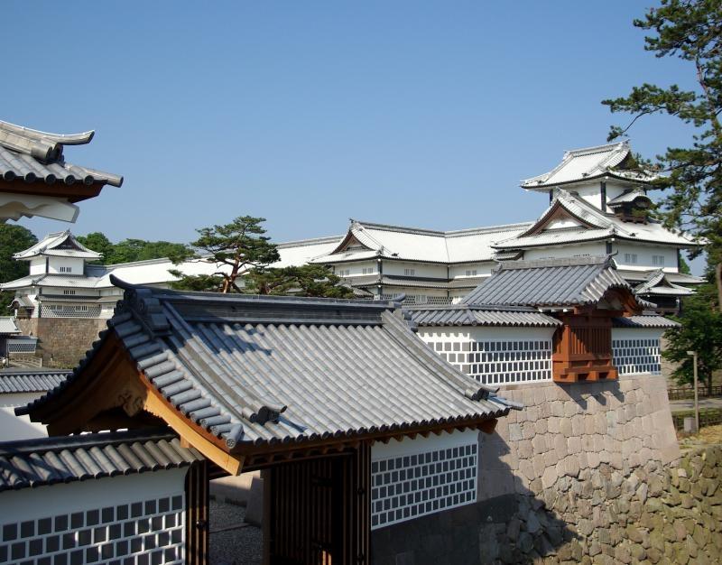 kahoku-ichinomon