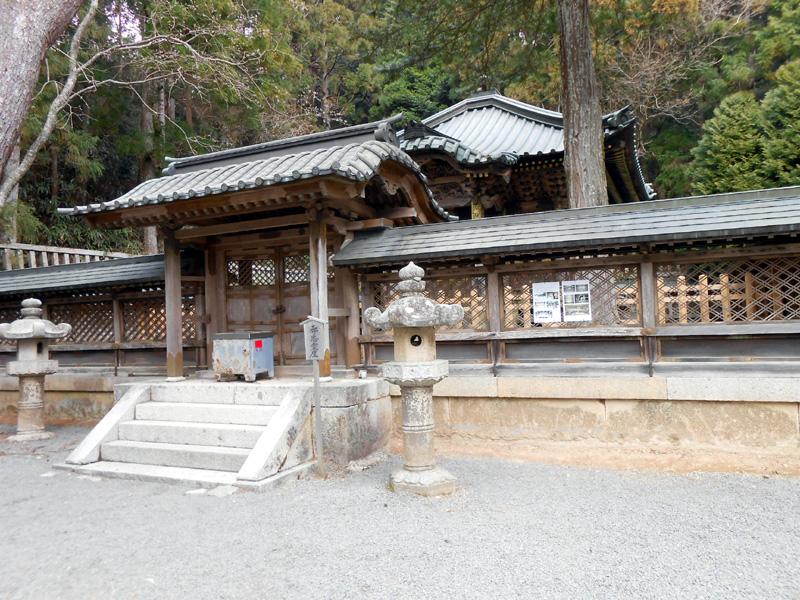 tokugawareidai006.jpg
