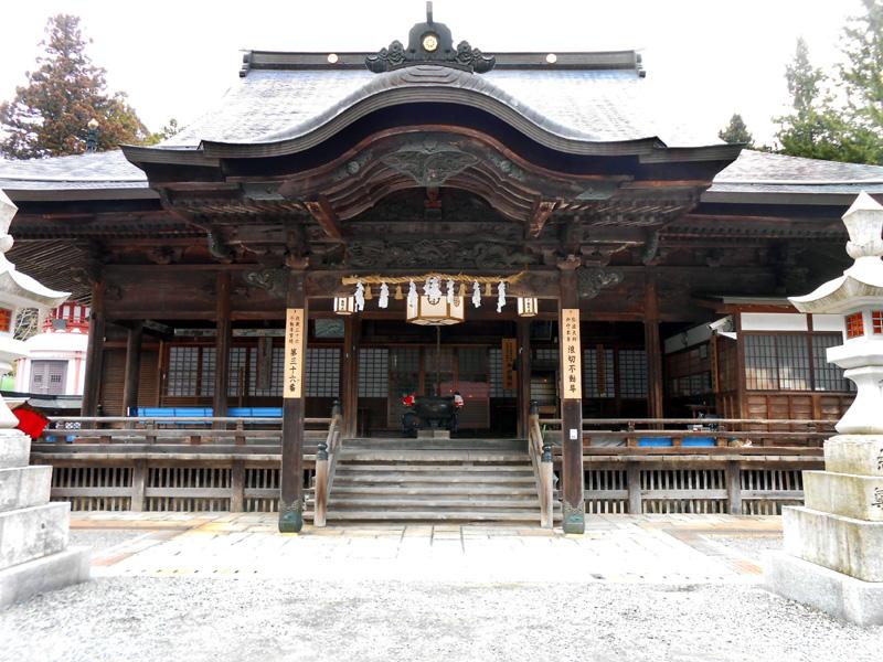 tokugawareidai041.jpg