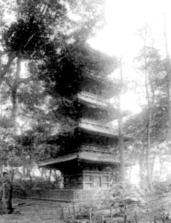 zojyoji007.jpg