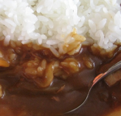 20130222_stew.jpg