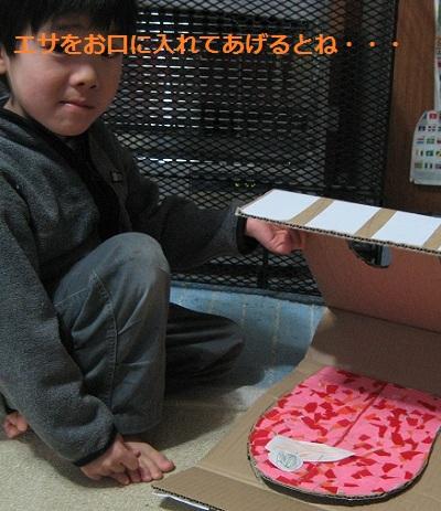 20130309_kabatarou_05.jpg
