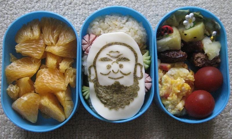 20130426_bentou_sakasae.jpg