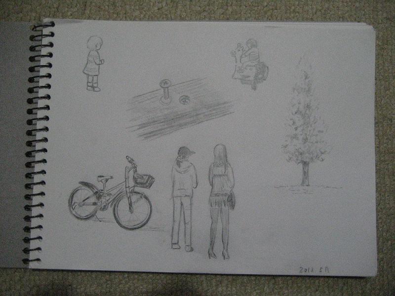 20130517_sketch.jpg