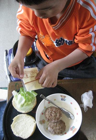20130604_hamburger_01.jpg